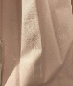 ジャストカーテン